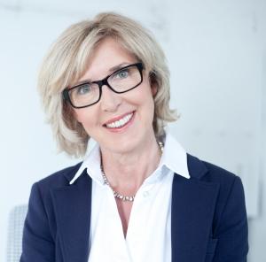 Maria Klein