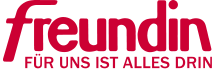 logo_freundin
