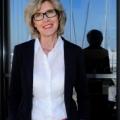 medium_Partnervermittlung Maria Klein CH